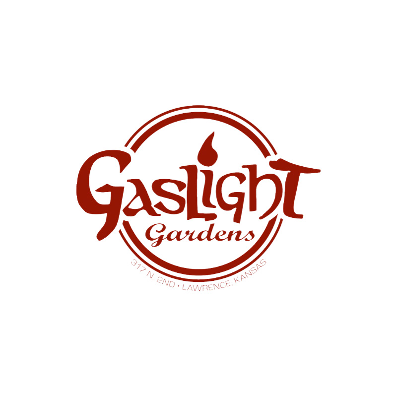 Gaslight Gardens Lawrence
