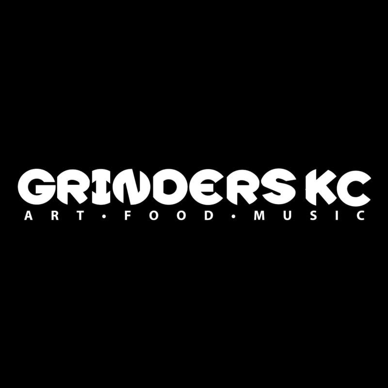 GrindersKC Kansas City