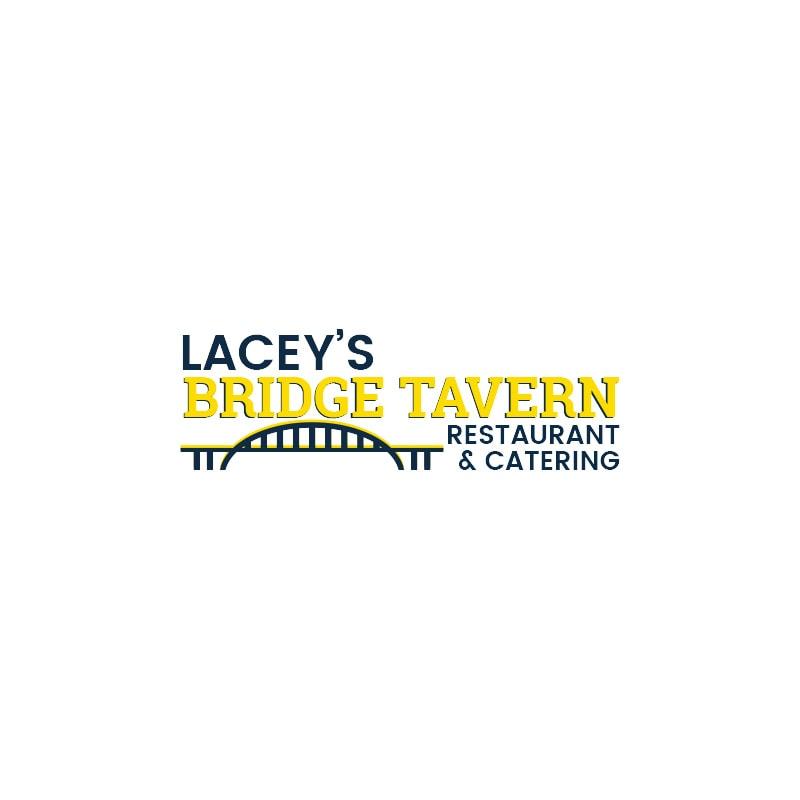 Lacey's Bridge Tavern Staten Island