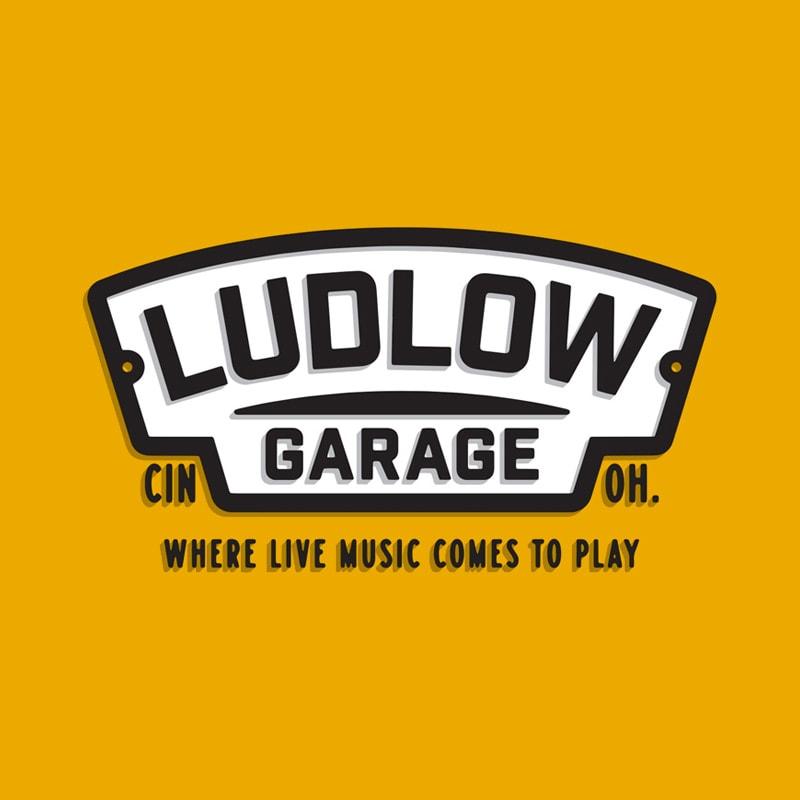 Ludlow Garage Cincinnati