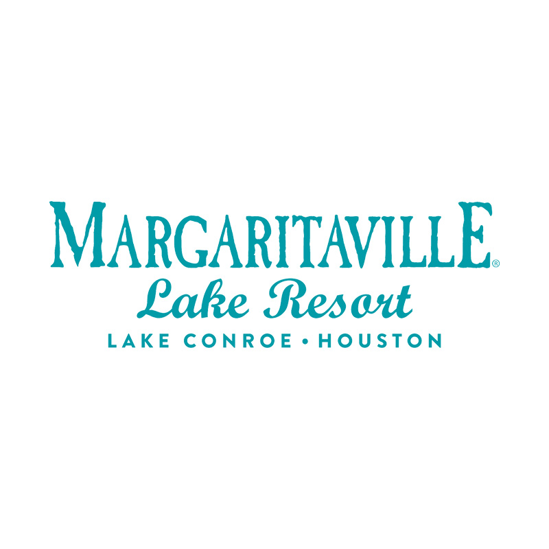 Margaritaville Lake Resort, Lake Conroe Montgomery