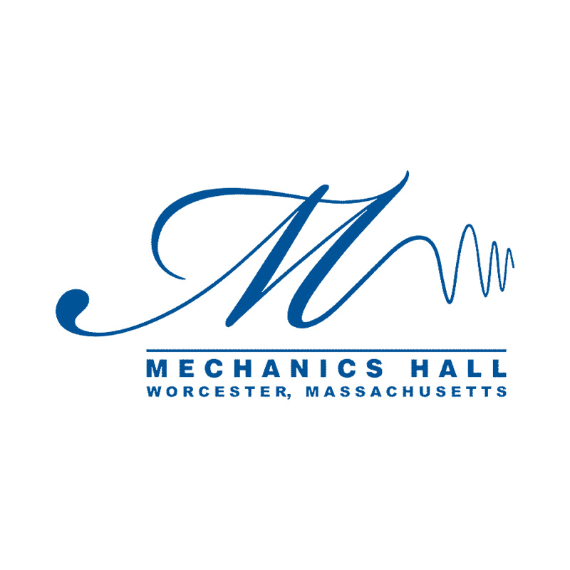 Mechanics Hall Worcester