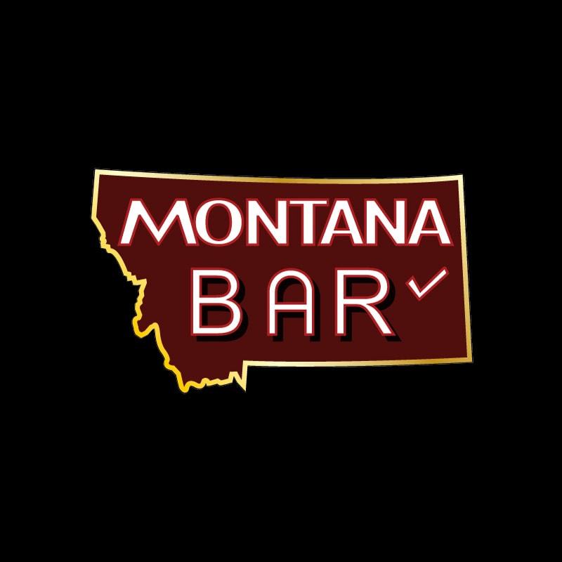 Montana Bar Miles City