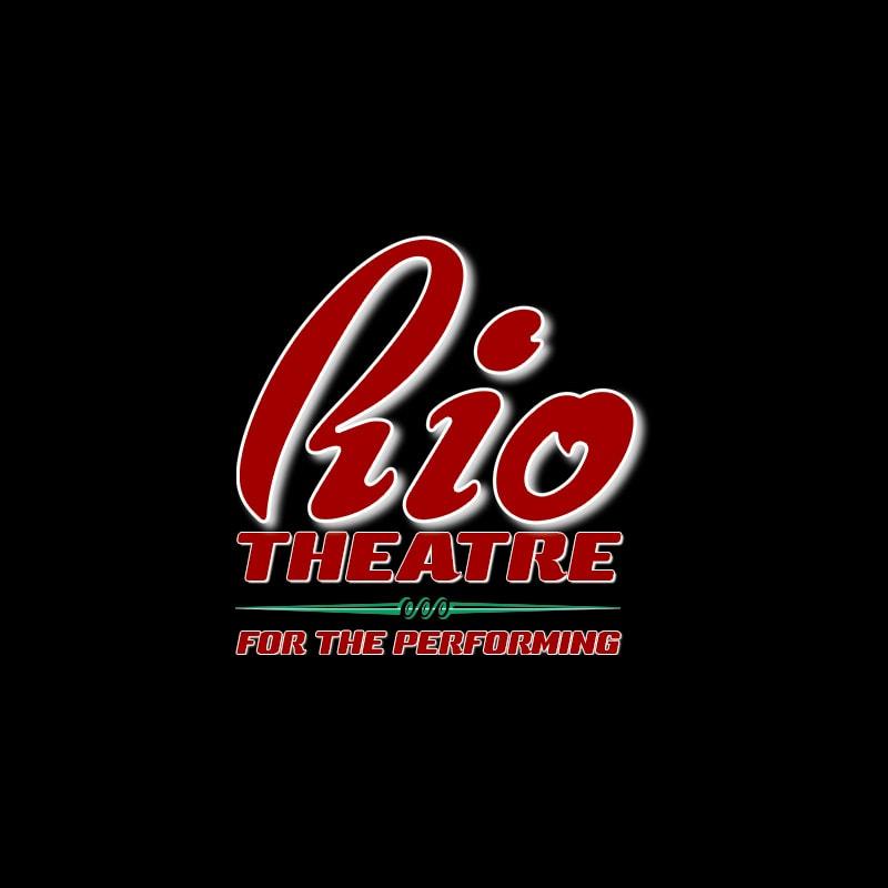 Rio Theatre for the Performing Santa Cruz