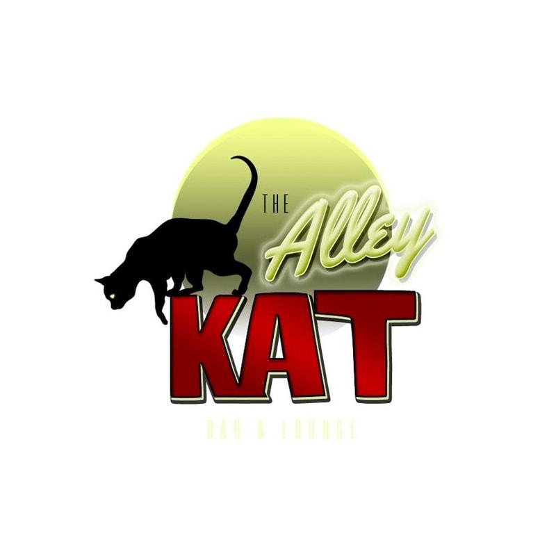 The Alley Kat Bar & Lounge Houston