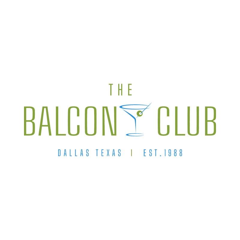 The Balcony Club Dallas