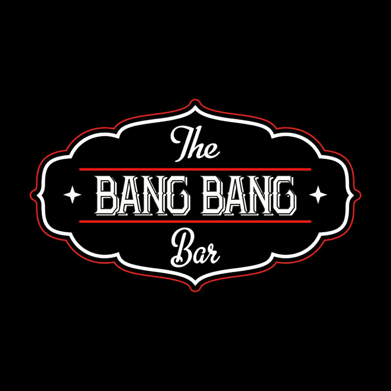 The Bang Bang Bar San Antonio
