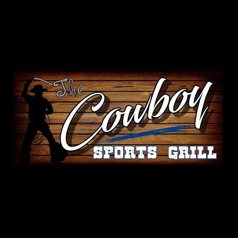 The Cowboy Sports Grill Yorktown