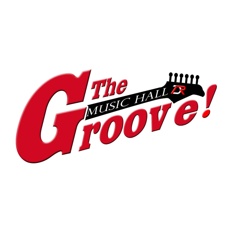 The Groove Music Hall Woodford