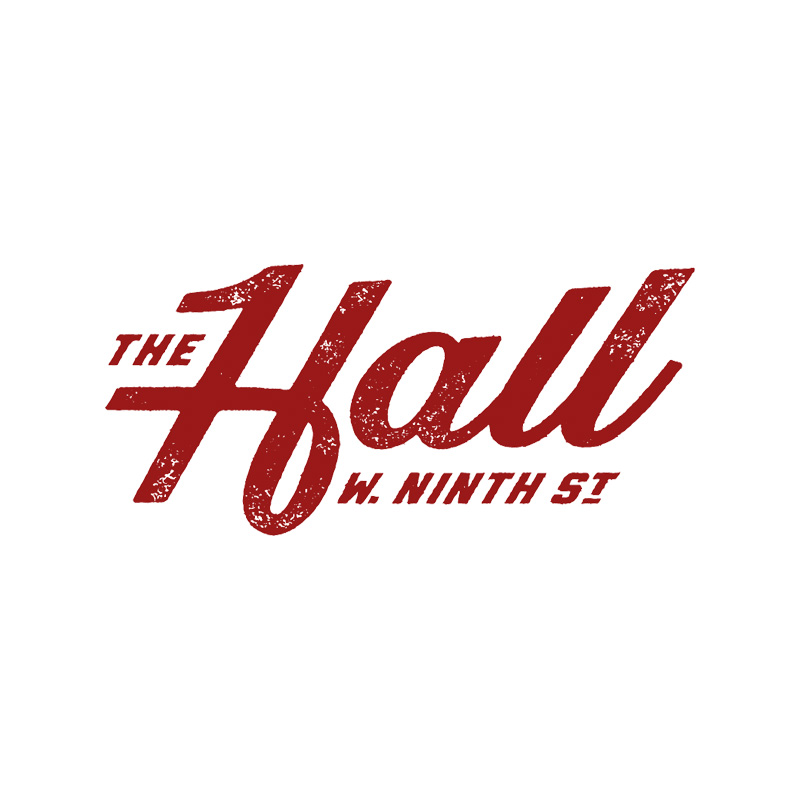 The Hall Little Rock
