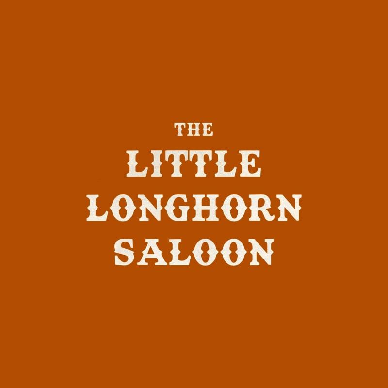 The Little Longhorn Saloon Austin