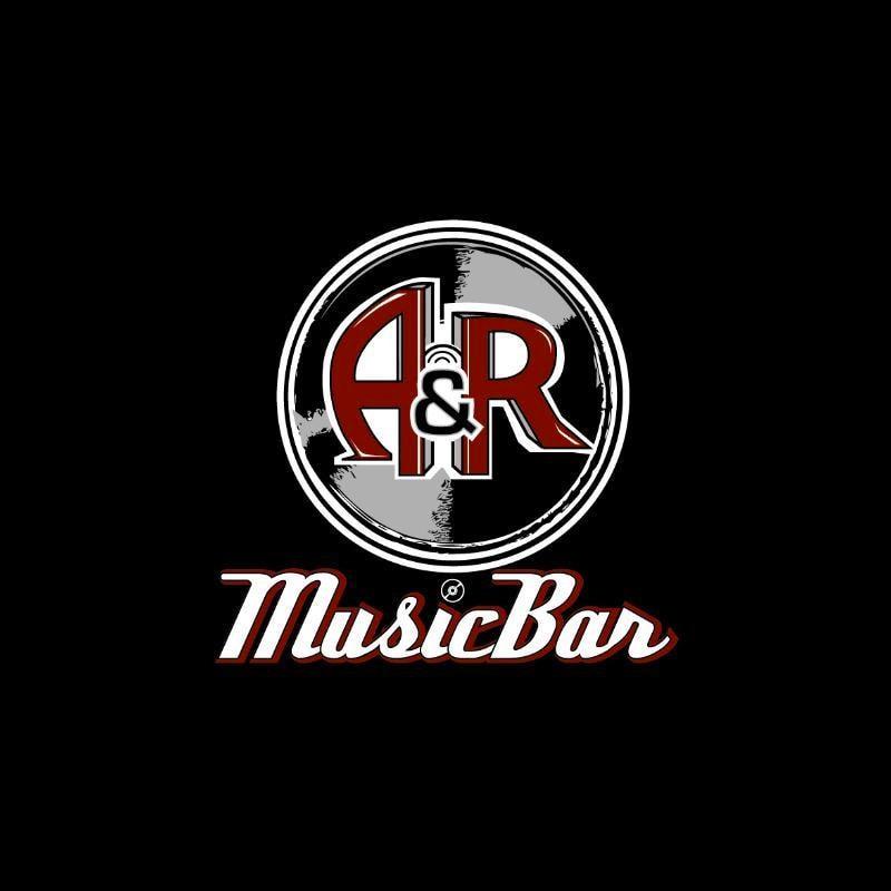 A&R Music Bar Columbus