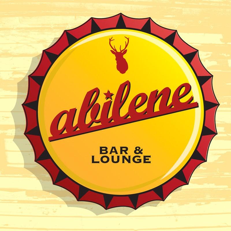 Abilene Bar & Lounge Rochester