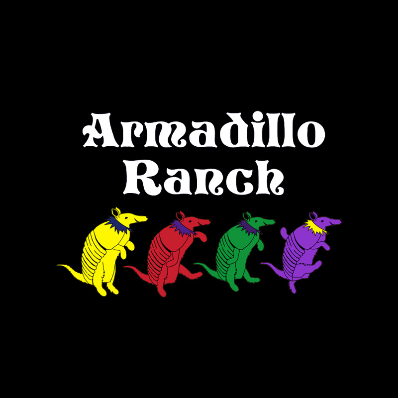 Armadillo Ranch Manitou Springs