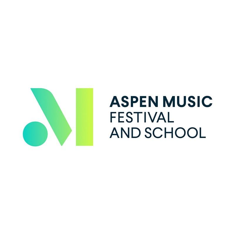 Harris Concert Hall Aspen