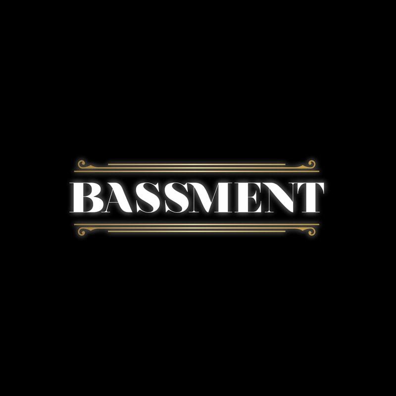 Bassment Chicago
