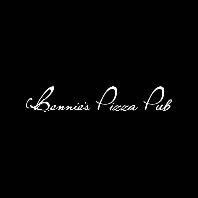 Bennie's Pizza Pub Belleville