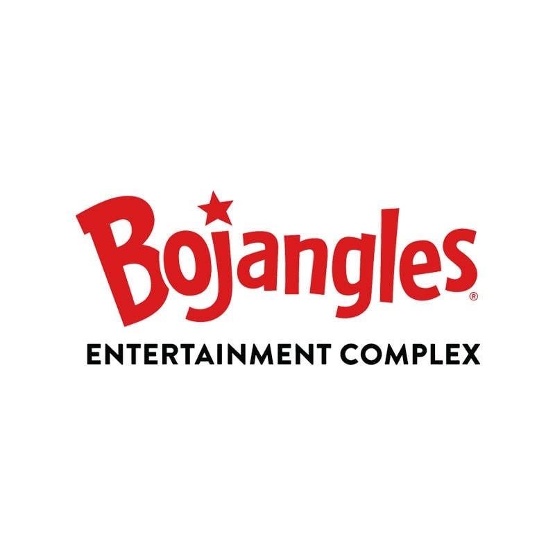 Bojangles Entertainment Complex Charlotte