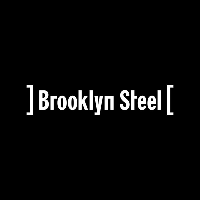 Brooklyn Steel New York