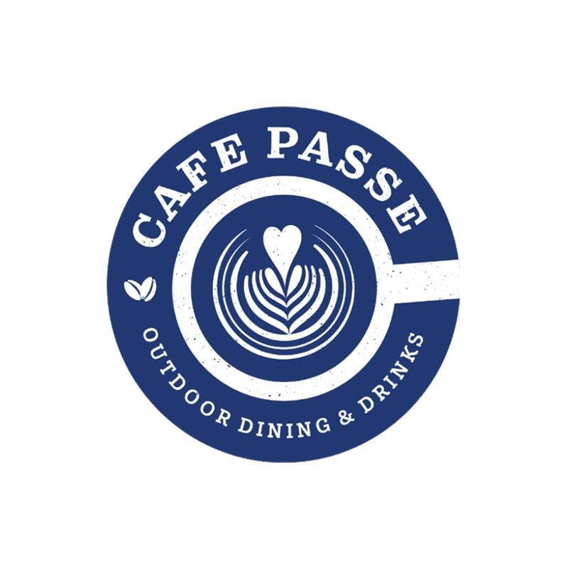 Café Passé Tucson
