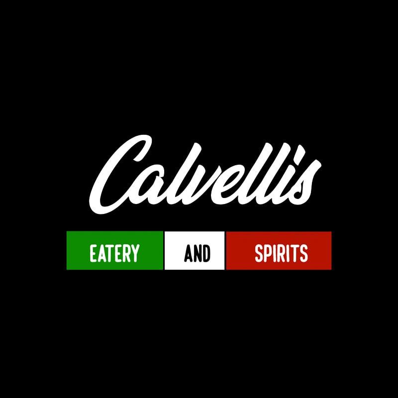 Calvelli's Eatery and Spirits Lapeer