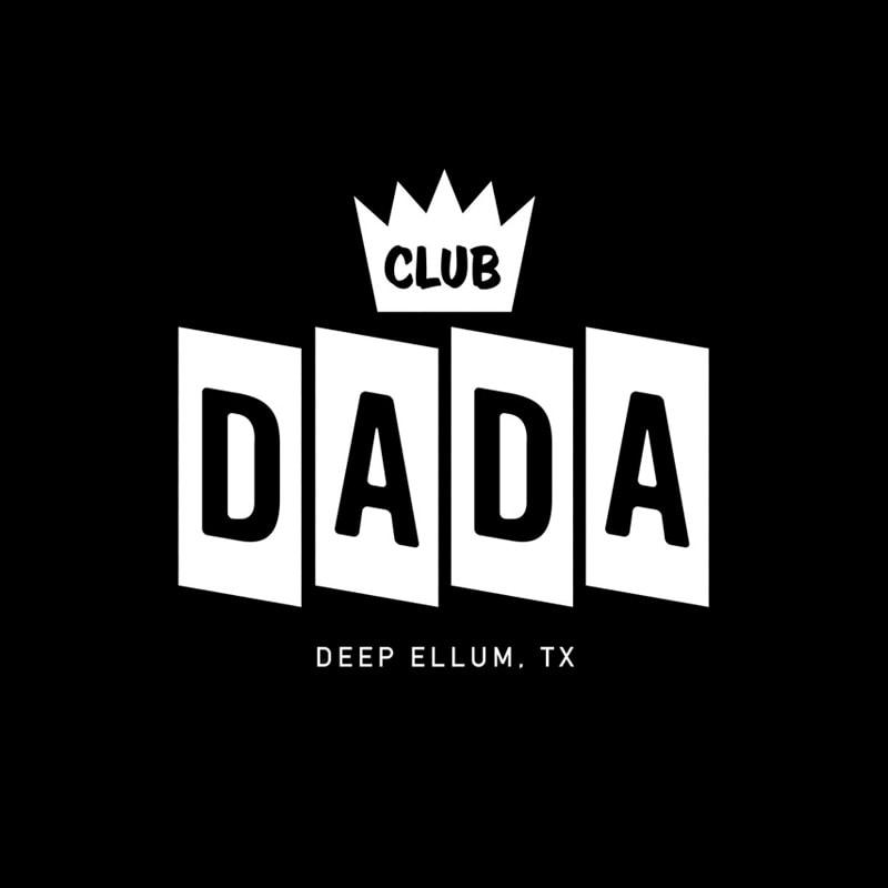Club Dada Deep Ellum Dallas