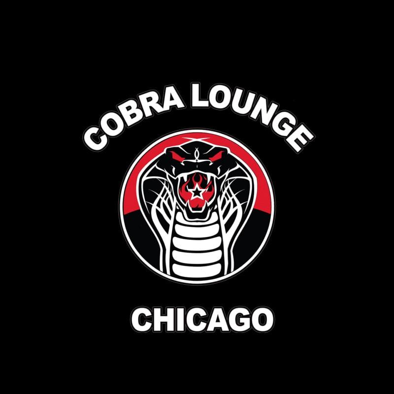 Cobra Lounge Chicago