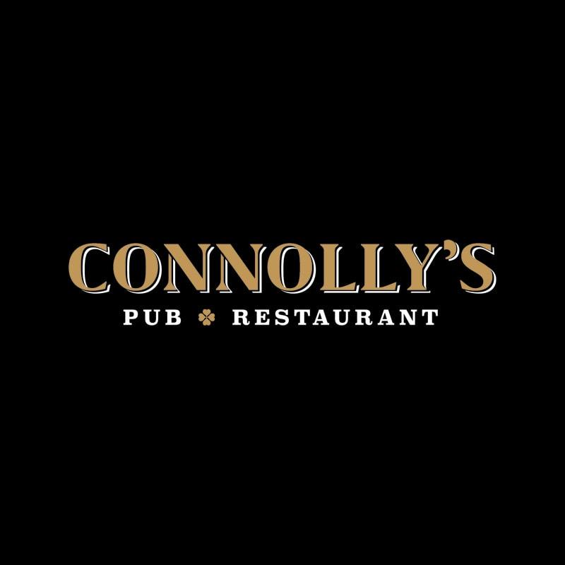 Connolly's Pub & Restaurant New York