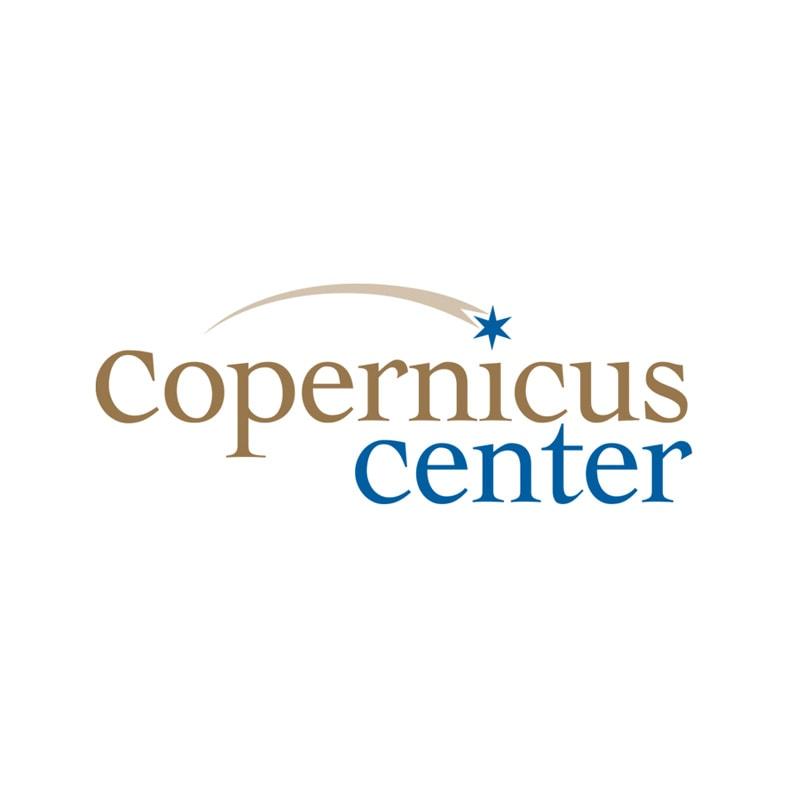 Copernicus Center Chicago