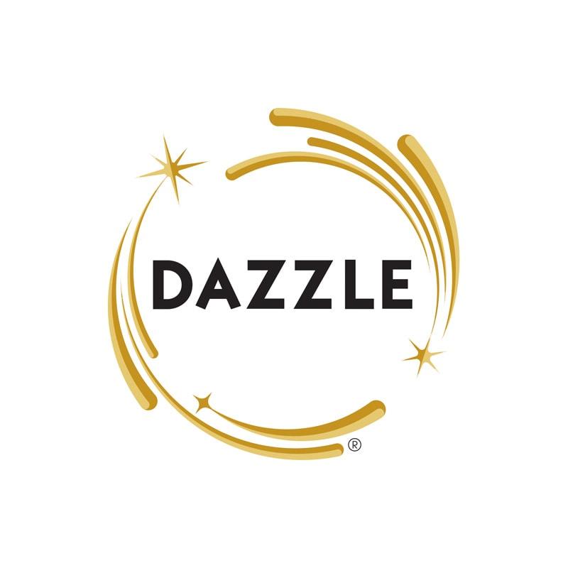 Dazzle @ Baur's Denver