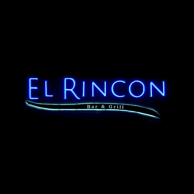 El Rincon Pflugerville
