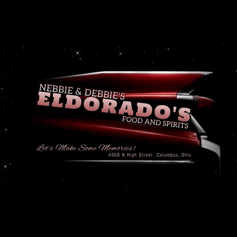 Eldorado's Food & Spirits Columbus
