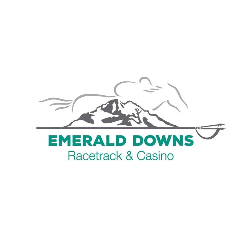 Emerald Downs Auburn
