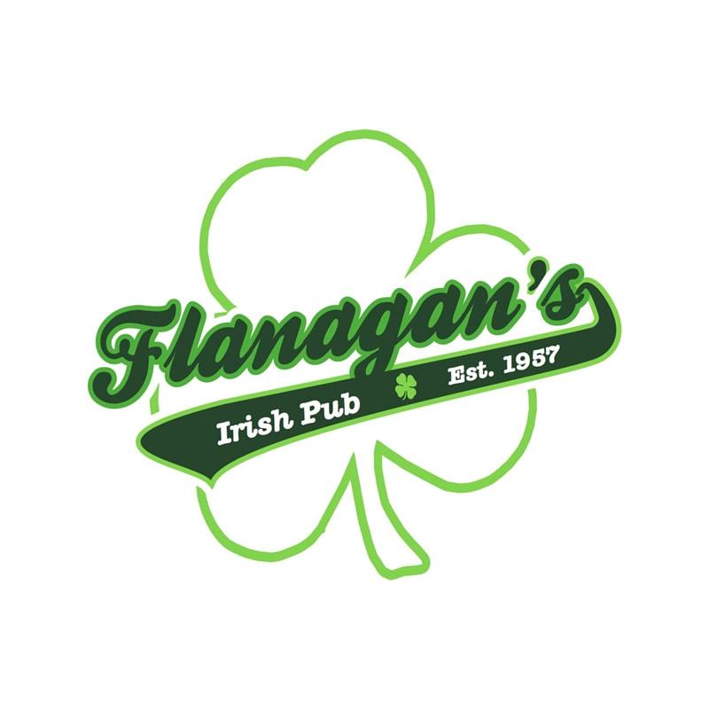 Flanagan's Pub Blacklick