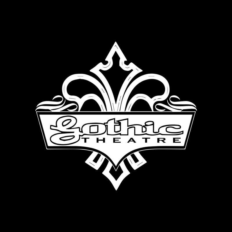 Gothic Theatre Englewood