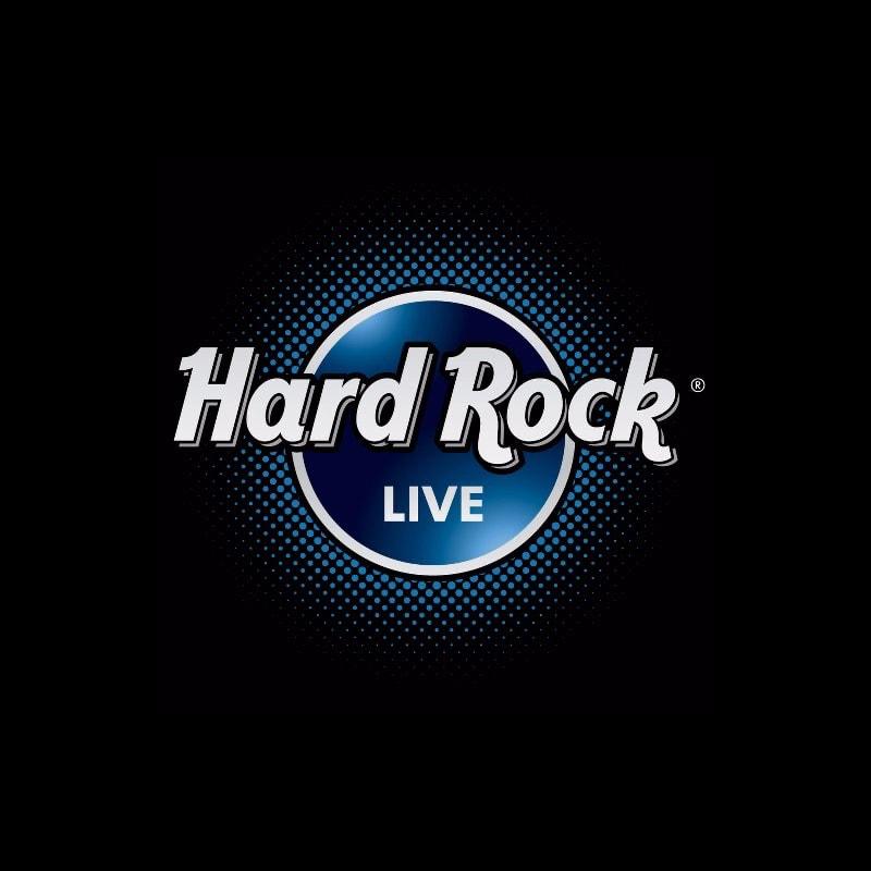 Hard Rock Live Hollywood