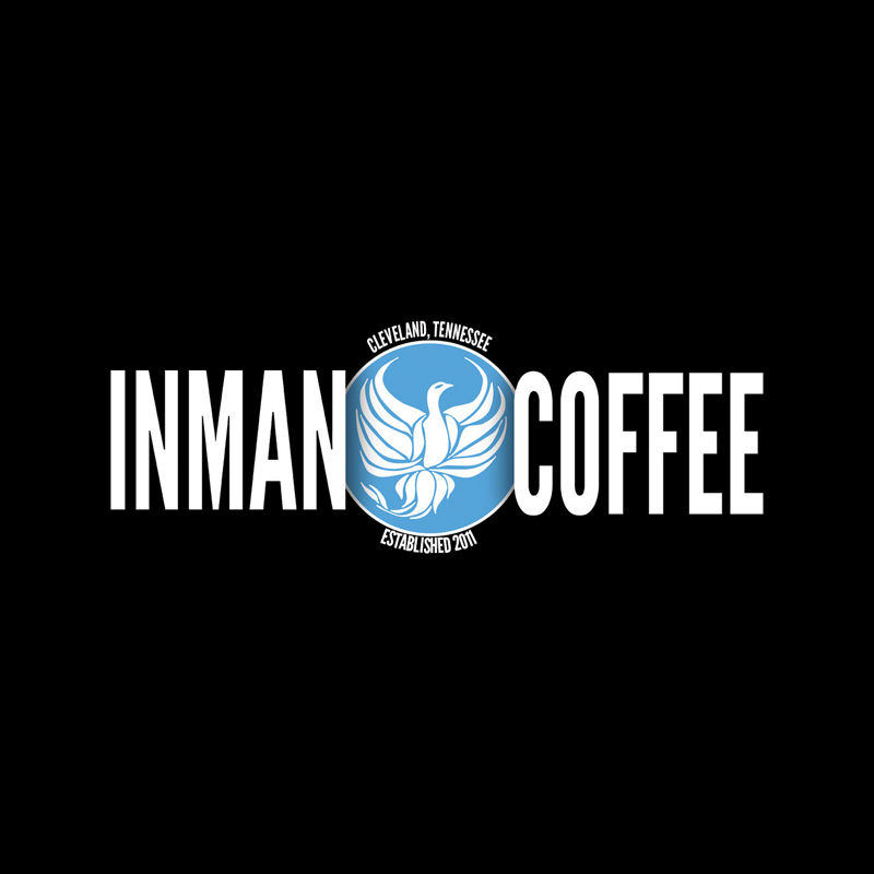 Inman Coffee Cleveland