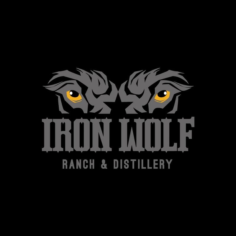Iron Wolf Ranch & Distillery Spicewood
