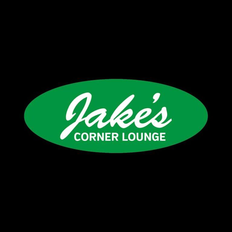 Jake's Corner Lounge Bay City