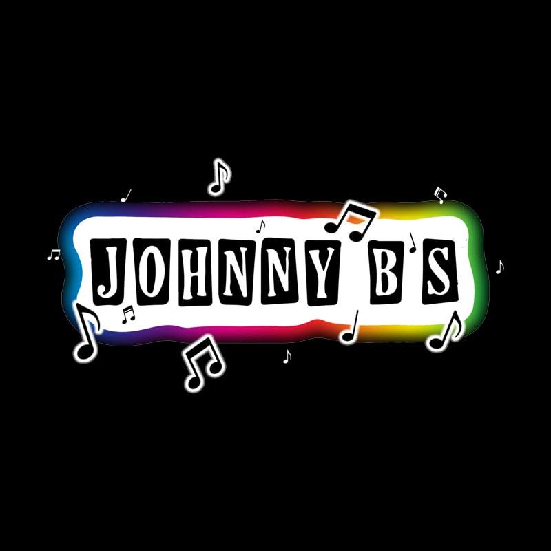 Johnny B's Medford