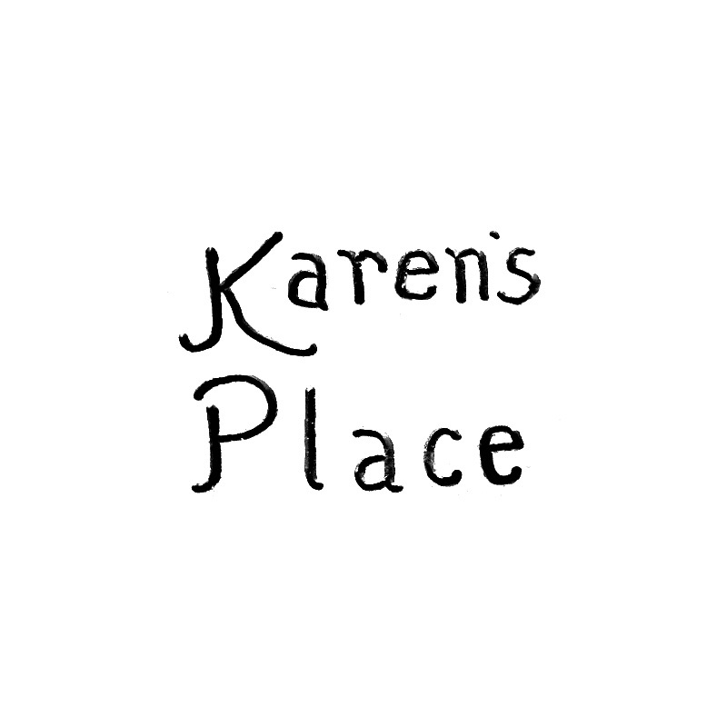 Karen's Place Doylestown