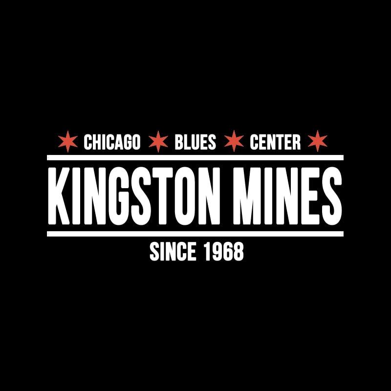 Kingston Mines Chicago