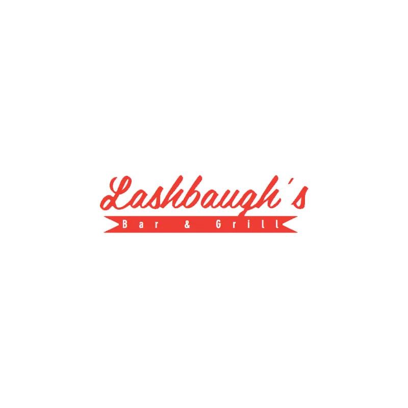 Lashbaugh's Bar & Grill Cumberland