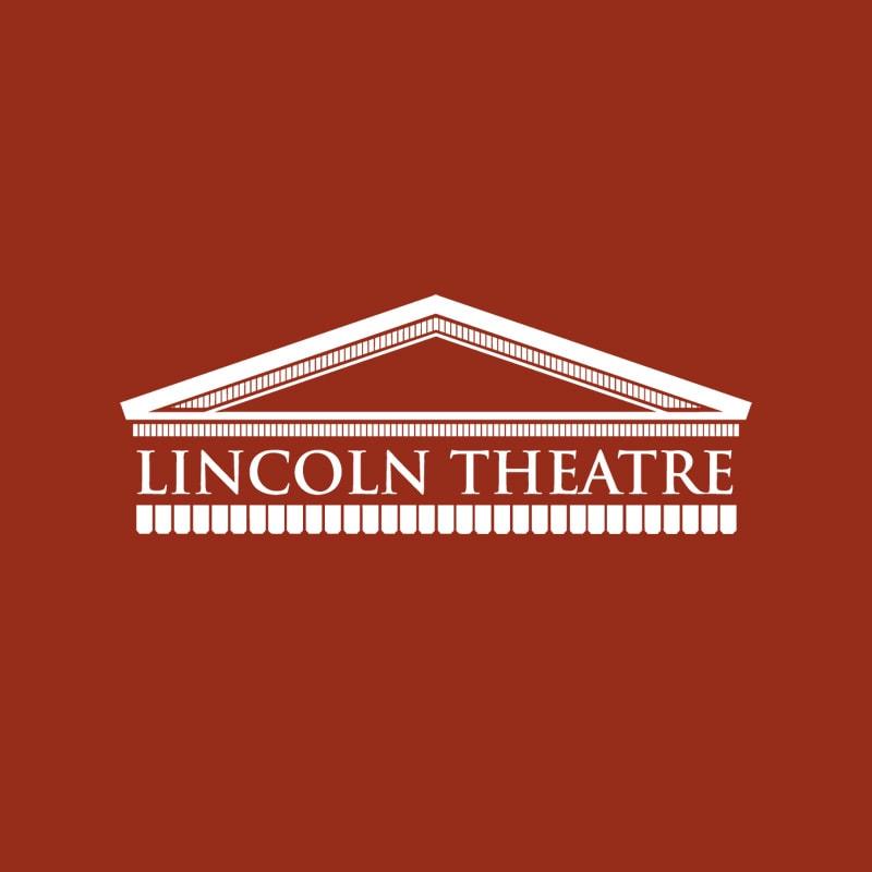 Lincoln Theatre Washington DC