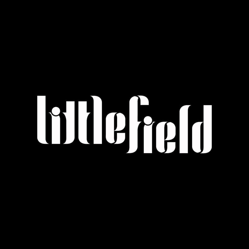 Littlefield New York