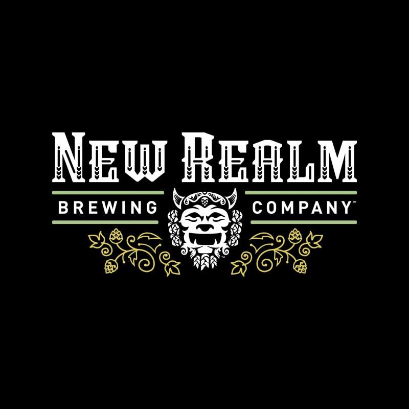 New Realm Brewing Virginia Beach