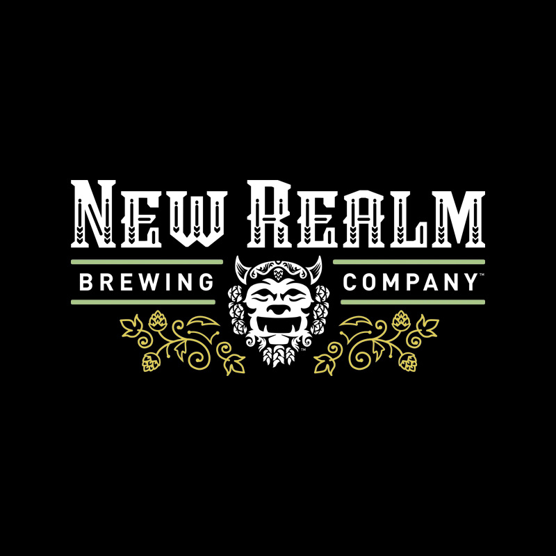 New Realm Brewing Company Charleston