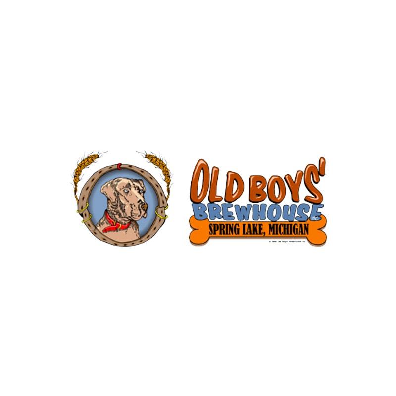 Old Boys' Brewhouse Spring Lake