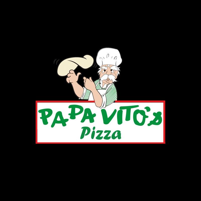 Papa Vito's Pizza Belleville