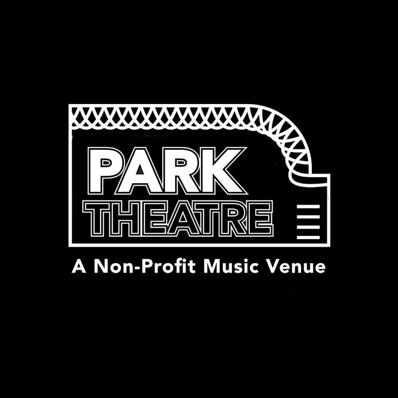 Park Theatre Holland